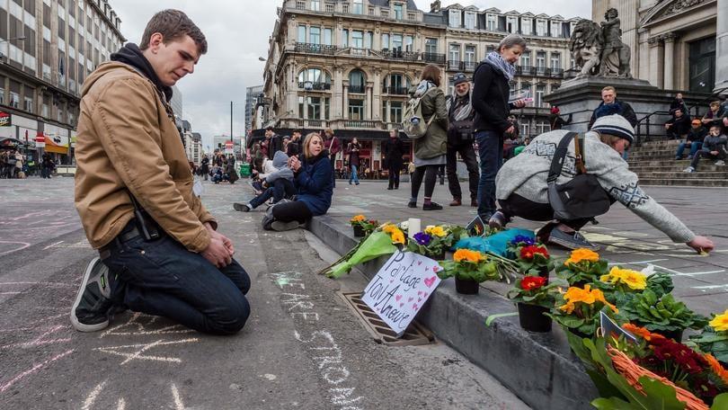 Bruxelles, un testimone degli attacchi: «E' stato un inferno, ma i soccorsi sono arrivati in ritardo»