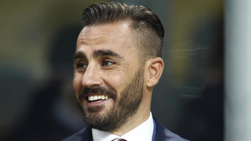 Calciomercato: Cellino vuole Cannavaro per la panchina del Leeds
