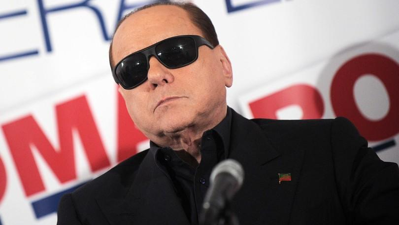 """Silvio Batman: """"Mihajlovic? Con lui Milan da scudetto"""". Ma ha perso la memoria"""