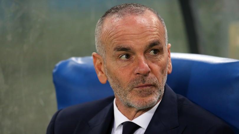 Calciomercato Fiorentina, Sousa in bilico: Pioli in pole position, ma piace molto Juric