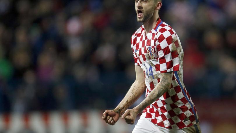 Inter, Brozovic-Perisic show: la Premier sui due gioielli nerazzurri