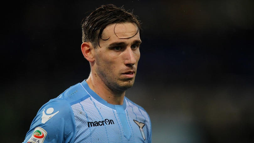 Calciomercato Lazio, Biglia in bilico: Lotito tenta il rinnovo