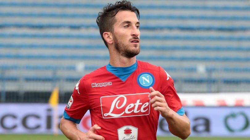 Calciomercato, Bologna-Napoli: Diawara per Valdifiori