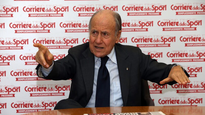 Golf: Italian Pro Tour, tutta l'Europa già gioca da noi