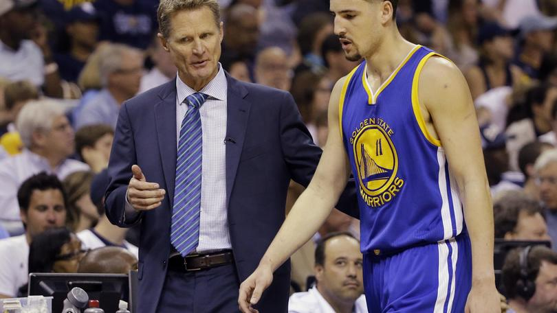 Basket, Nba: Golden State a quota da record
