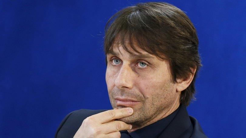 Euro 2016, Conte è il secondo ct più pagato con 4,6 milioni di euro
