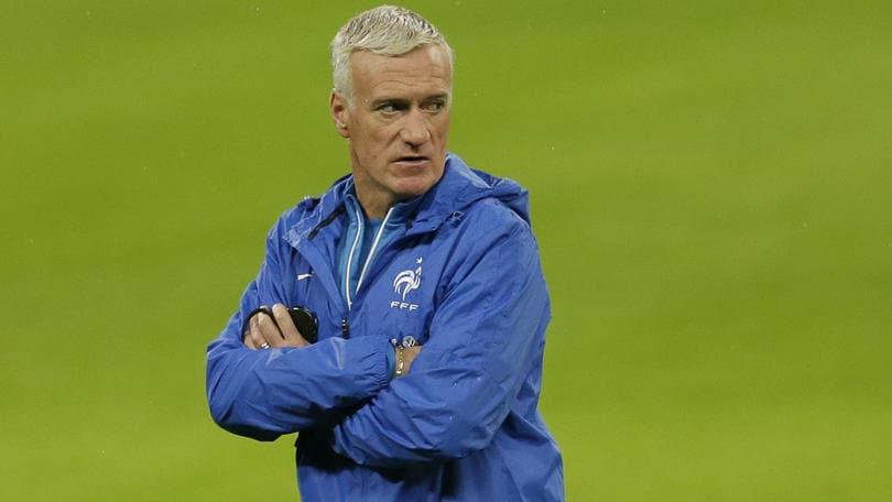 Amichevoli: Olanda-Francia, Bleus favoriti a 2,05