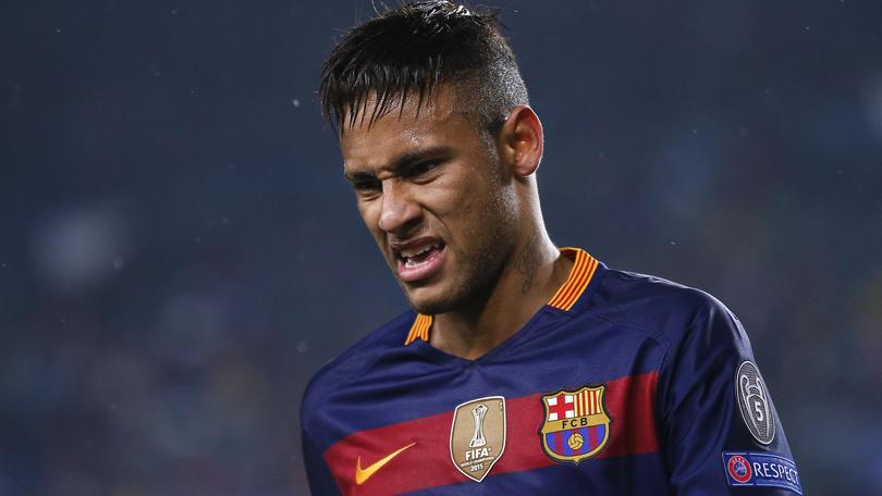 Calciomercato, il Psg su Neymar: si scatena l'effetto domino