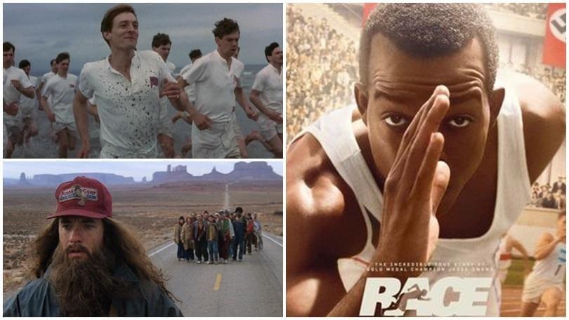 Race - Il Colore Della Vittoria: al cinema la storia dell'atleta Jesse Owens