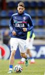 Europei Under 21, Andorra-Italia 0-1: decide Cerri al 79'