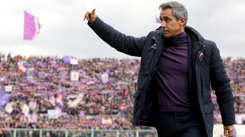 Fiorentina, contro la Sampdoria si decide quasi tutto