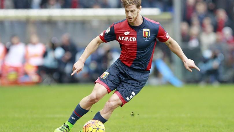 Calciomercato, Ansaldi ha scelto l'Inter