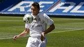 Calciomercato Real Madrid, Kovacic apre al Milan: «Futuro? Tutto può succedere»