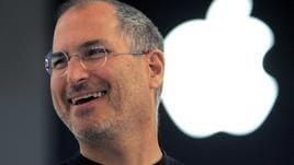 Apple compie 40 anni. La mela di ieri e di oggi