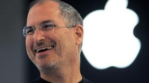 Apple compie quarant'anni: dal primo Mac all'Iphone 6s