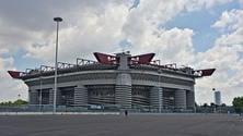 Inter-Napoli, vola la prevendita a San Siro