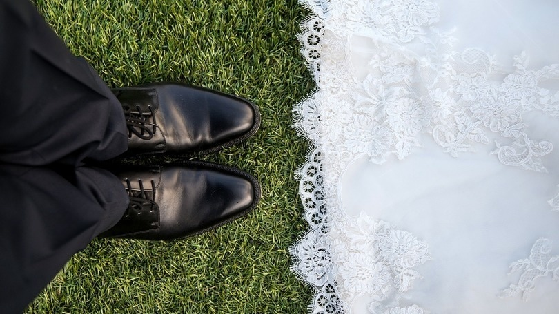 La moda sposi in vetrina a Italy Bridal Expo
