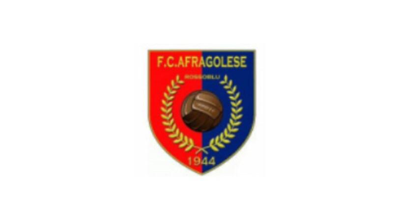 Afragolese in estasi: Liccardi segna il gol che vale l'Eccellenza