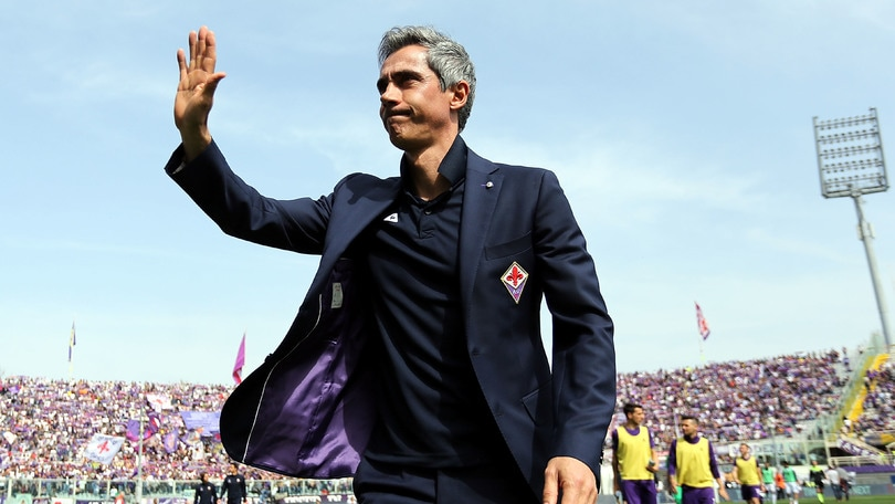 Serie A Fiorentina, Sousa: «Il momento no passerà prima o poi»