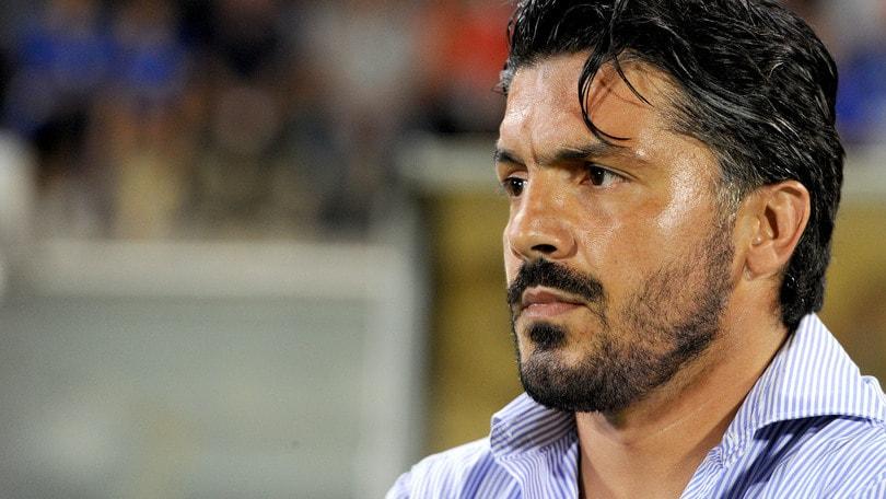 Lega Pro Lecce, crollo in casa. Il Pisa frena la Spal