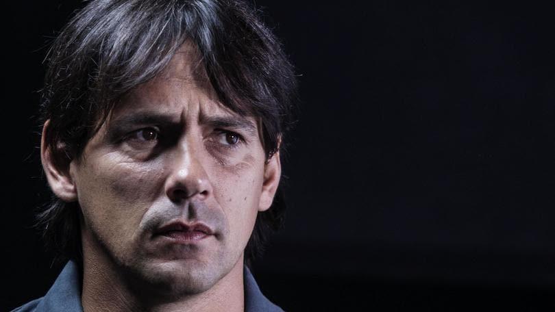 Lazio, ecco Simone Inzaghi: dagli eurogol alla panchina