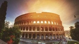 1,5 milioni per l'Estate Romana e i Festival 2016