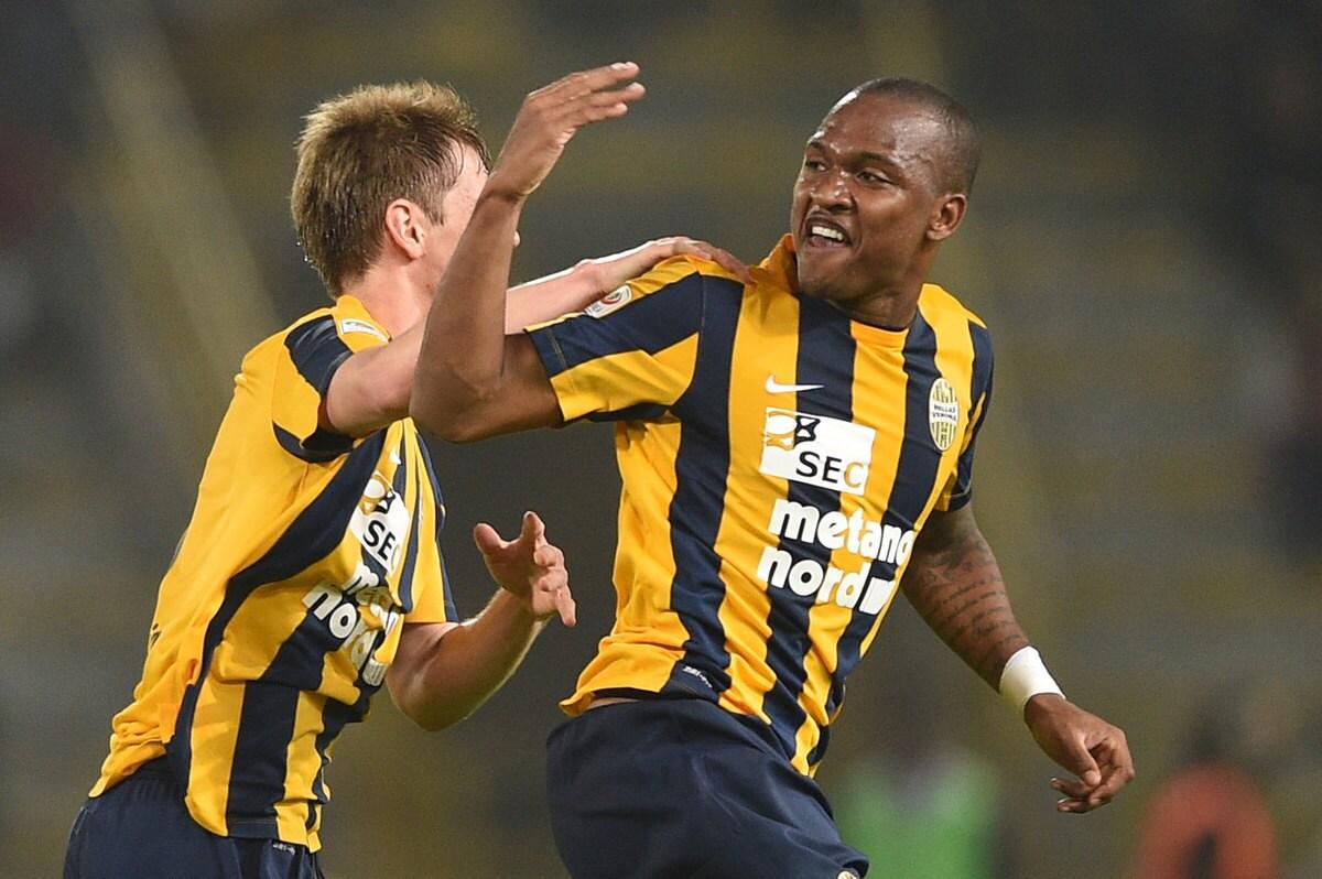 Serie A, Bologna-Verona 0-1: decide Samir al Dall'Ara