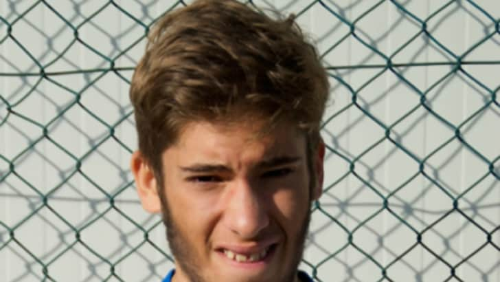 Giovanili - Per Morgana è derby fra Genoa e Sampdoria