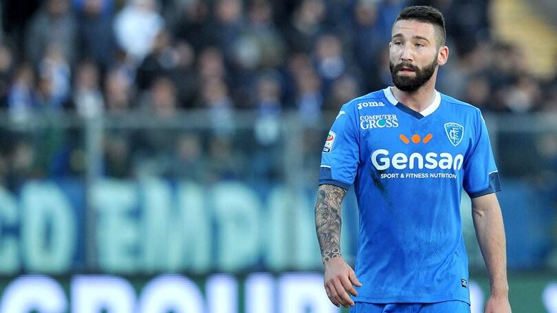 Calciomercato, la Lazio prepara l'assalto a Tonelli