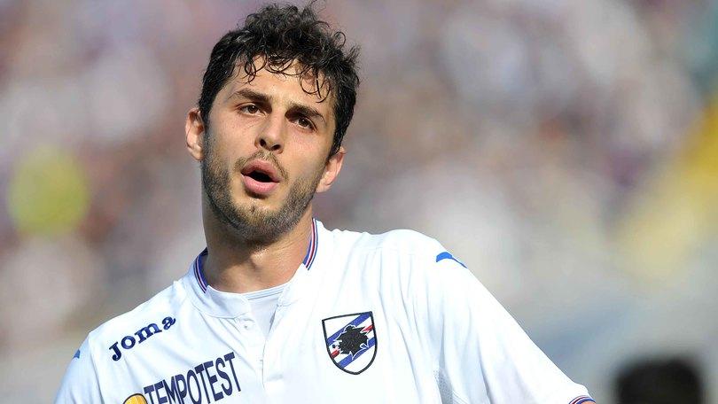 Inter: Ranocchia torna ma è solo di passaggio