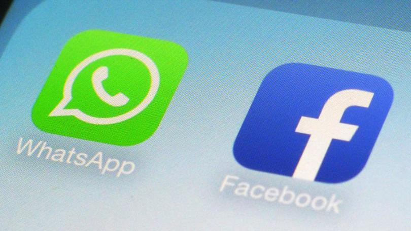 WhatsApp e la privacy sulla scia di Telegram