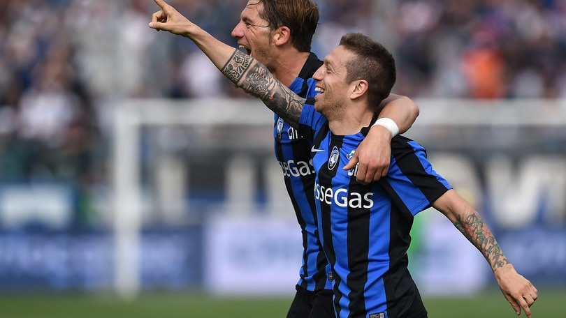 Calciomercato, Sartori: «Gomez al Sassuolo? E' incedibile»