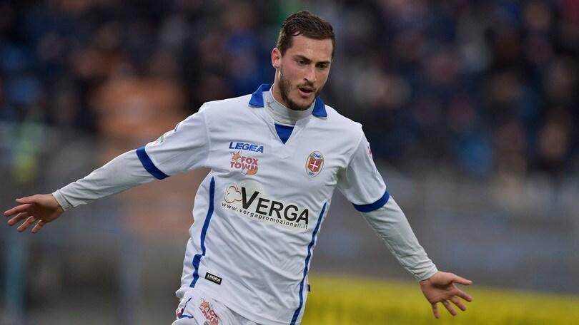 Calciomercato Ascoli, priorità Ganz jr: Cosmi aspetta la punta