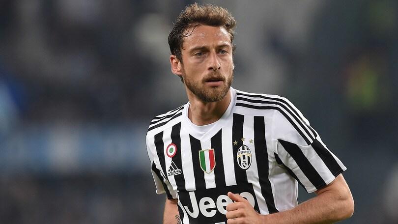 Calciomercato Juventus, il Bayern Monaco vuole Marchisio: pronti 50 milioni