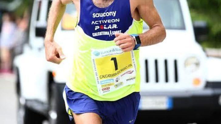 Calcaterra e Dematteis, oltre la maratona