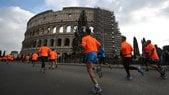 Atletica, per la We run Rome si va verso tetto dei 10.000 iscritti