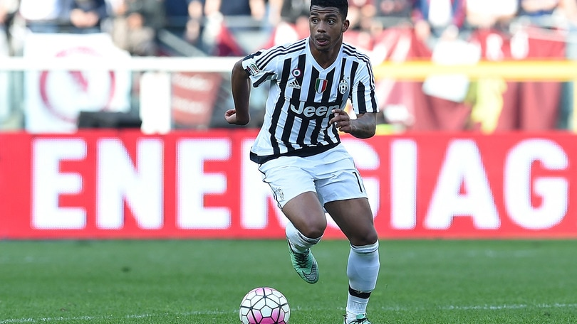 Dalla Francia - Juventus, difficile il riscatto di Lemina: Napoli pronto ad inserirsi