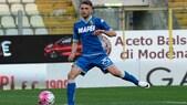 Calciomercato, Juventus-Inter: scontro per Berardi