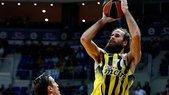 Basket Eurolega, Datome debutta nei playoff