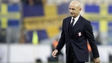 Coppa Italia Salernitana ko ai rigori. Il Pisa va avanti