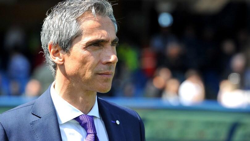 Calciomercato Fiorentina, «Non c'è solo lo Zenit: Sousa può finire al Porto»