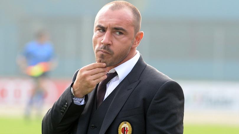 Brocchi come Spalletti, Mancini, Inzaghi: operazione nostalgia