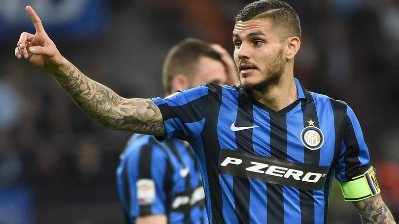 Serie A, Genoa-Inter: la diretta