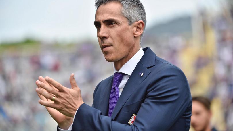 Serie A, Sousa: «Una partita da vera Fiorentina»
