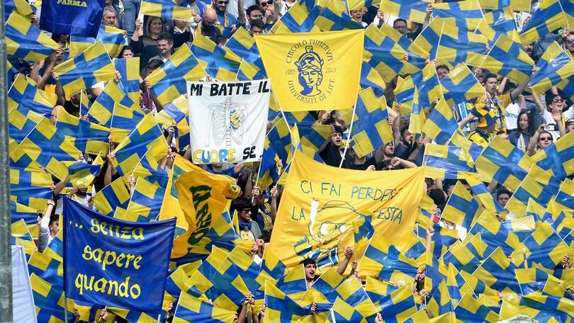 Abbonamenti, il Lecce e il Parmameglio di mezza A