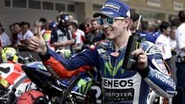MotoGp, Checa: «Lorenzo in Ducati può vincere subito»