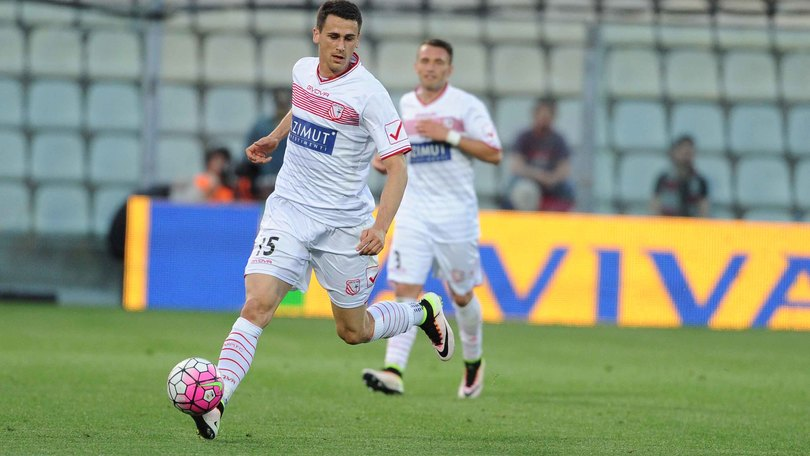 Serie A, salvezza: Carpi batte Frosinone per i bookmaker