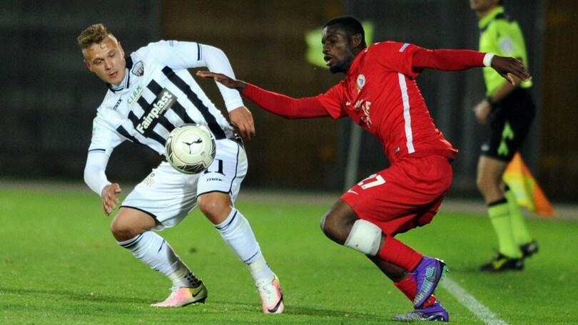 Serie B, spostata Bari-Ascoli: si giocherà il 14 maggio