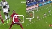 Ipocrisia Bayern: censura il simulatore Vidal, ma sui torti alla Juve sta zitto