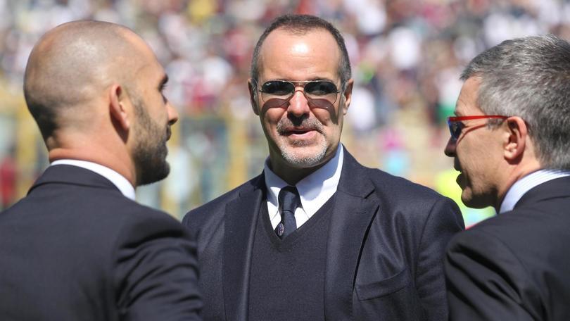 Il Bologna si scusa: «Proviamo vergogna, ma Donadoni non si discute»